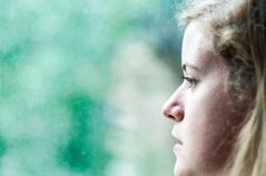3 причины, почему Ваше подсознание держит Вас одинокими