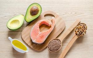 Сократите риск возникновения диабета, потребляя эти продукты
