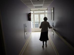 Лекарство от болезни Альцгеймера. Проблеск надежды