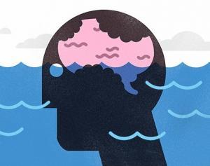Новый случай появления редкой, поедающей мозг амёбы в Южной Каролине