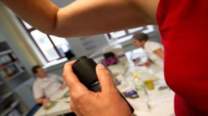 Дезодорант без алюминия: возможно ли это?