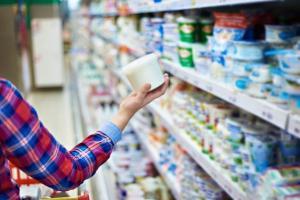 Мифы: насколько полезны «легкие» продукты?