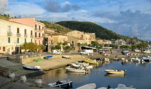 Секрет долголетия жителей одной итальянской деревни