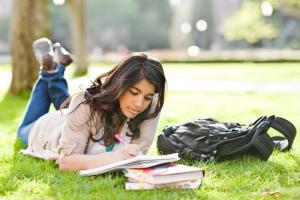 Почему студенты все чаще страдают от детских болезней?