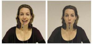Зависят ли переживаемые нами эмоции от выражения лица?