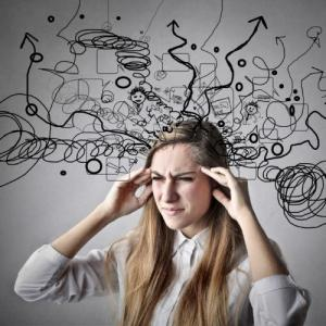 Люди, страдающие от алекситимии, имеют проблемы с интероцепцией