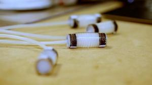 «Мягкие роботы», имитирующие работу человеческих мышц, могут полностью изменить методы физиатрии