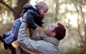 Одиноким людям удастся завести детей благодаря новому определению понятия бесплодие