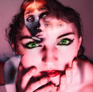 Воссоздание генетических истоков шизофрении при помощи 3D-технологий