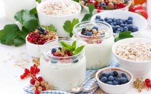 В Вашем здоровом завтраке нет смысла