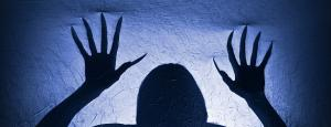 Растут ли ногти после смерти?
