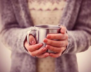 7 простых советов для красоты ногтей