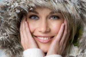 Готовим кожу к зиме с 7 простыми правилами