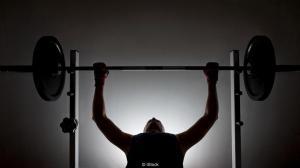 Как прийти в форму, приложив меньше усилий и потратив меньше времени?