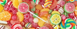 Как сахар вредит здоровью?