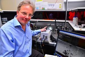 Новое ультразвуковое устройство с трехмерными печатными линзами для более точного медицинского обследования