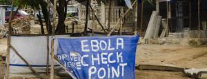 Вакцина от вируса Эболы со 100%-ным действием