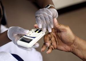 Ученые разрабатывают новые умные инсулиновые капсулы против диабета