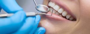 Лекарство от болезни Альцгеймера лечит дыры в зубах