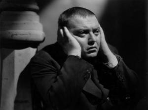 Мизофония: почему некоторые люди раздражаются из-за звуков