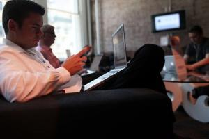 Длительное нахождение в сидячем положении НЕ увеличивает риск развития диабета
