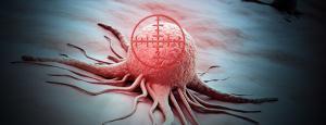Иммунотерапия против рака с использованием технологии CRISPR/Cas9