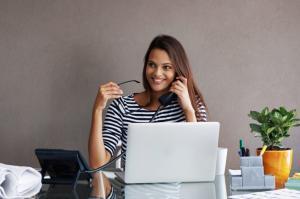 Поддержание здоровой сексуальной жизни поможет получить больше удовольствия от работы