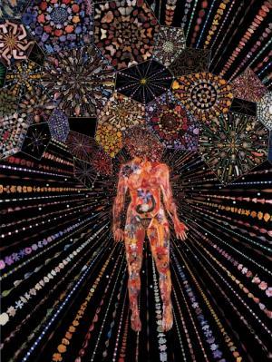 Технологический прорыв: Атлас всех клеток тела