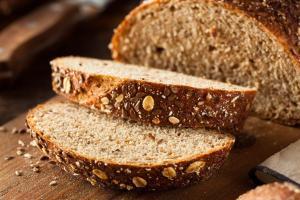 Безглютеновая диета может повысить риск развития диабета 2 типа