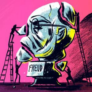 Спасая Зигмунда: психоаналитики борются за релевантность своей профессии