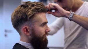 Средство против выпадения волос вызывает импотенцию