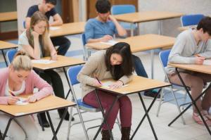 Экзамены: 5 стратегий борьбы со страхом
