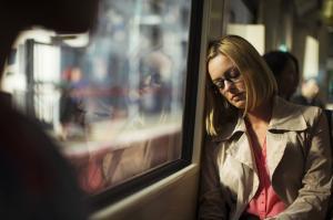 Мы все устаем. Но когда усталость перерастает в серьезную проблему?