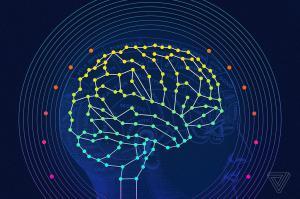 Facebook разрабатывает технологию, которая позволит печатать с помощью мыслей