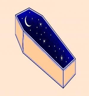 Забудьте про Фрейда: сны повторяют события нашей повседневной жизни