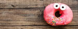 Действительно ли от недосыпания толстеют?