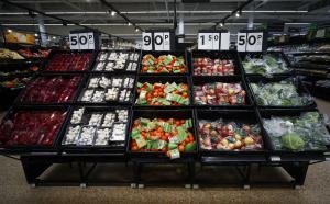 Создает ли культура «здорового образа жизни» новый тип пищевого расстройства?
